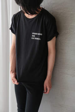 "PRINT T""THOUGHT""(BLACK-WHITE)"