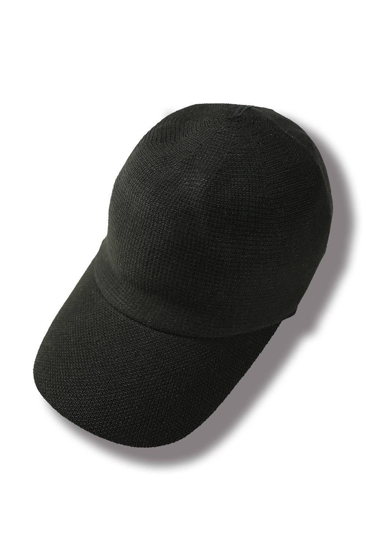 Y-3 - KNIT CAP(BLACK)  9440a8018f1a