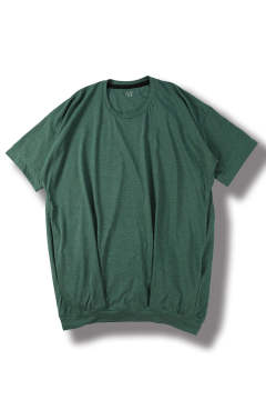 green easy T