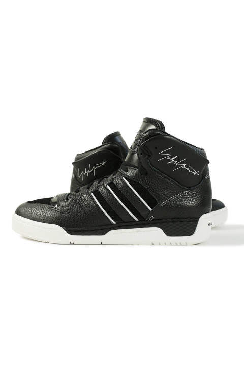 Y-3 HAYWORTH(BLACK Y-3/G54056)