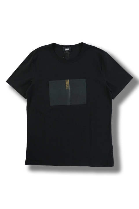 KNOWLEDGE(BLACK)