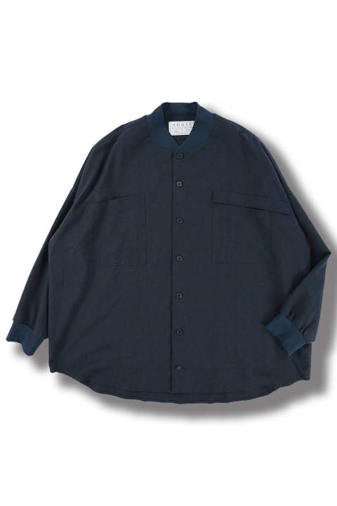 INVESTMENT(DARK BLUE)